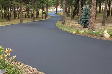 Private roads sub divisions eagle asphalt paving division when you need your next asphalt road paving project to be completed correctly and on time choose a eagle asphalt paving division with decades of experience sciox Choice Image