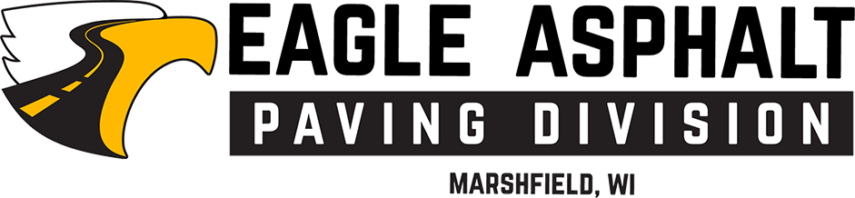 Eagle Asphalt Paving Division | Marshfield WI